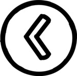 800+ Multi Style Icons Bundle - Free slide left icon 1