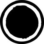 800+ Multi Style Icons Bundle - Free radio button selected icon 1