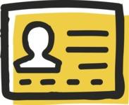 800+ Multi Style Icons Bundle - Free profile icon 2