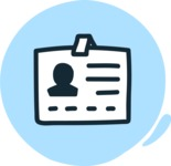 800+ Multi Style Icons Bundle - Free profile icon 3