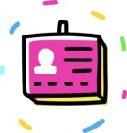 800+ Multi Style Icons Bundle - Free profile icon 4
