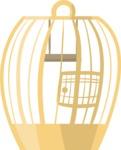 Bird Cage 5