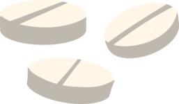 Pet Vectors - Mega Bundle - Pills 2