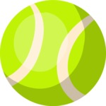 Pet Vectors - Mega Bundle - Tennis Ball