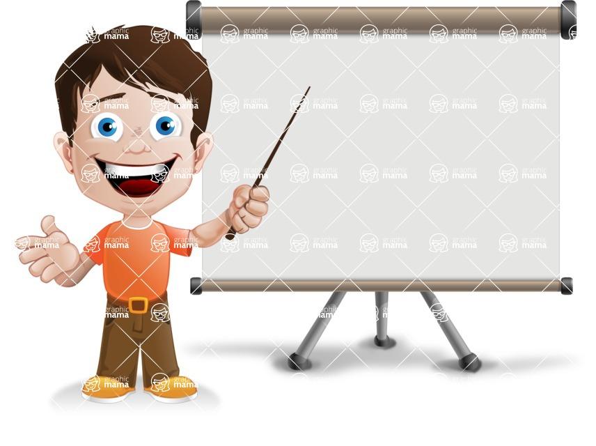 Toby Good-to-go - Presentation1
