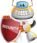 Spud - Security 2