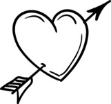Hand-Drawn Icons Set - Sketch Hand-Drawn Icon 47