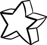 Hand-Drawn Icons Set - Sketch Hand-Drawn Icon 51