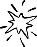Hand-Drawn Icons Set - Sketch Hand-Drawn Icon 53