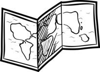 Hand-Drawn Icons Set - Sketch Hand-Drawn Icon 5