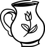 Hand-Drawn Icons Set - Sketch Hand-Drawn Icon 24