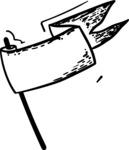 Hand-Drawn Icons Set - Sketch Hand-Drawn Icon 26
