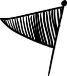Hand-Drawn Icons Set - Sketch Hand-Drawn Icon 27