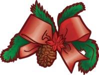 Free Holiday Icons Set - Icon 10