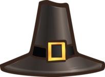 Free Holiday Icons Set - Icon 100