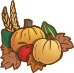 Free Holiday Icons Set - Icon 104