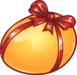 Free Holiday Icons Set - Icon 18