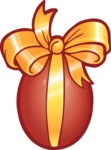 Free Holiday Icons Set - Icon 22