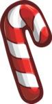 Free Holiday Icons Set - Icon 27