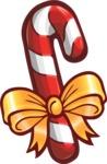 Free Holiday Icons Set - Icon 3