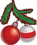 Free Holiday Icons Set - Icon 4