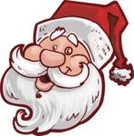 Free Holiday Icons Set - Icon 6