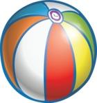 Free Holiday Icons Set - Icon 88