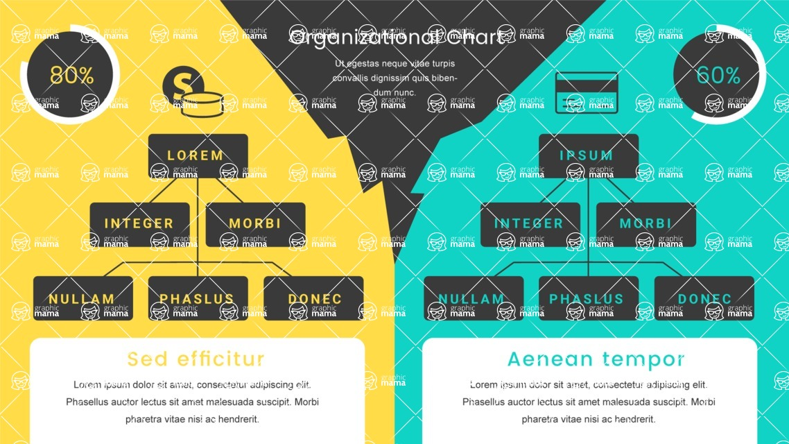 Ultimate Infographic Template Collection - Mega Bundle Part 2 - Infographic 168