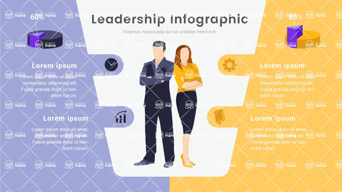 Ultimate Infographic Template Collection - Mega Bundle Part 2 - Infographic 186