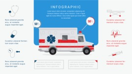 Ultimate Infographic Template Collection - Mega Bundle Part 2 - Infographic 145