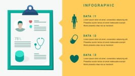 Ultimate Infographic Template Collection - Mega Bundle Part 2 - Infographic 148