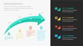 Ultimate Infographic Template Collection - Mega Bundle Part 2 - Infographic 151