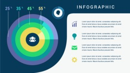 Ultimate Infographic Template Collection - Mega Bundle Part 2 - Infographic 160