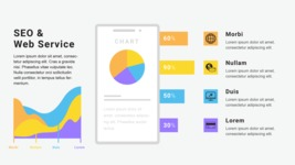 Ultimate Infographic Template Collection - Mega Bundle Part 2 - Infographic 201