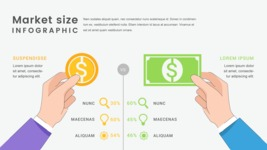 Ultimate Infographic Template Collection - Mega Bundle Part 2 - Infographic 213