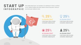 Ultimate Infographic Template Collection - Mega Bundle Part 2 - Infographic 214