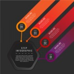 Infographic Template Collection - Creative Infographic Template