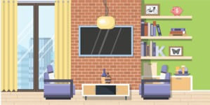 Living Room 12