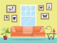 Living Room 24