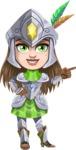 Knightalia Beauty-Mark - Point2