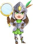 Knightalia Beauty-Mark - Search