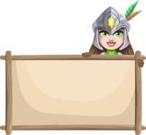 Knightalia Beauty-Mark - Presentation 4
