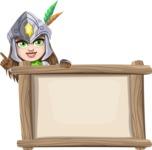 Knightalia Beauty-Mark - Presentation 5