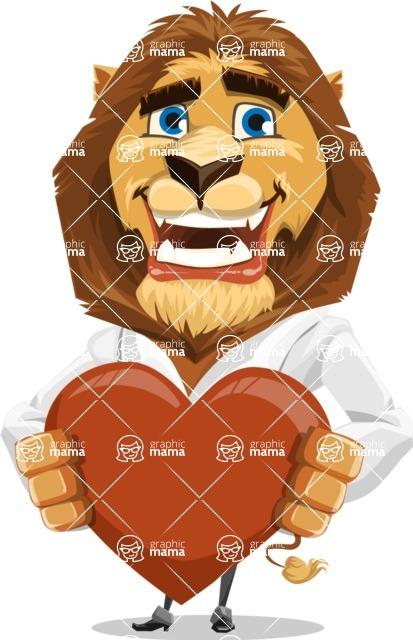 Lionello - Love