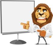 Lionello - Presentation 2