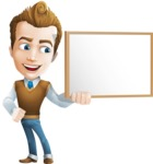 Jim Magnetizing - Presentation1