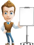 Jim Magnetizing - Presentation3