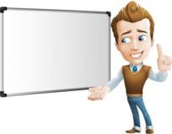 Jim Magnetizing - Presentation5