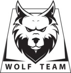 Vector Mascot Collection - Wolf Mascot Style Logo
