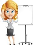 Linda Multitasking - Presentation 1